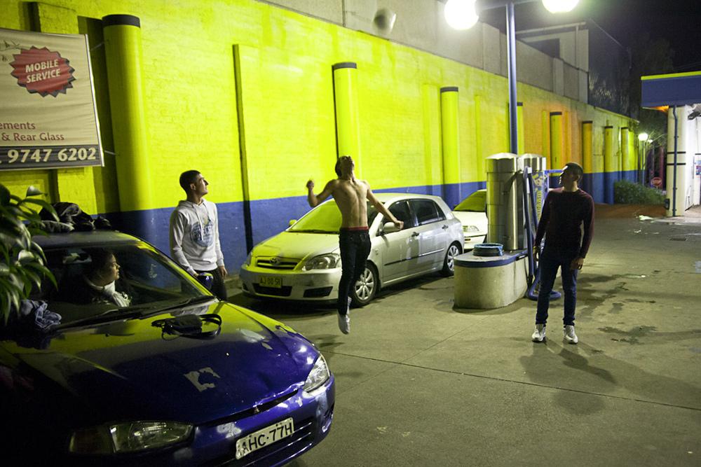 Lyndal-Irons_Parramatta road_excerpt-7.jpg