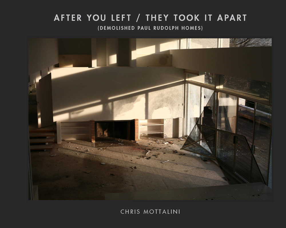 AfterYouLeft-TheyTookItApart_Mottalini_emailer2_Page_01.jpg