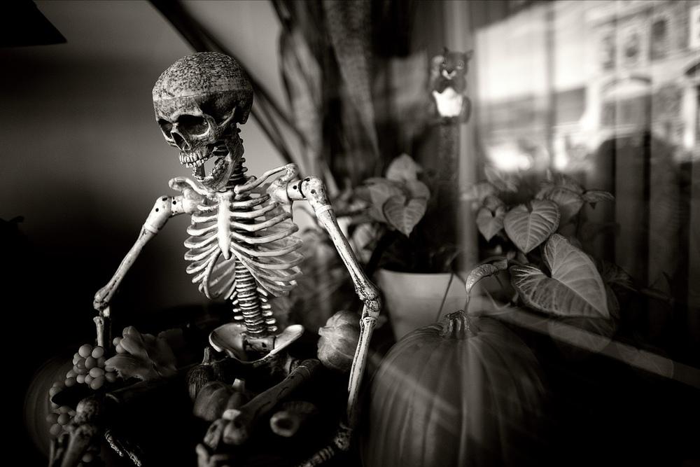 Jack David Hubbell Dem Bones 2007.jpg