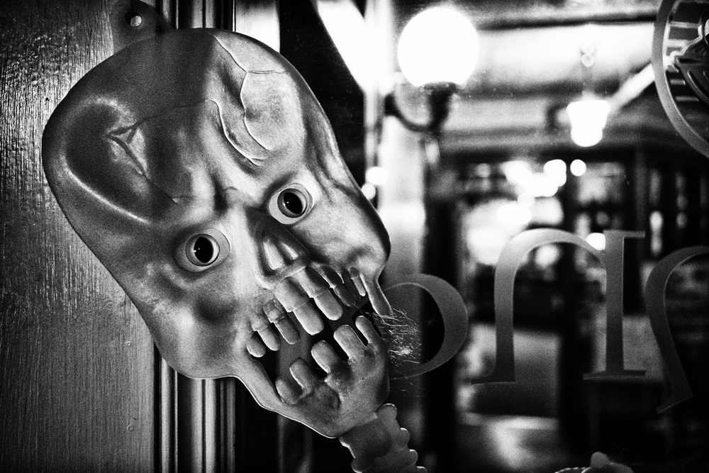 Jack David Hubbell Horrific 2012.jpg