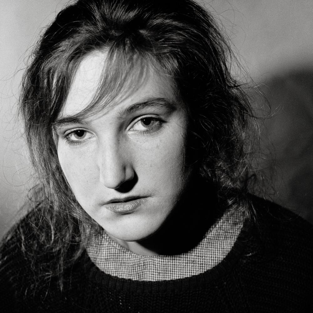 Emma 1986