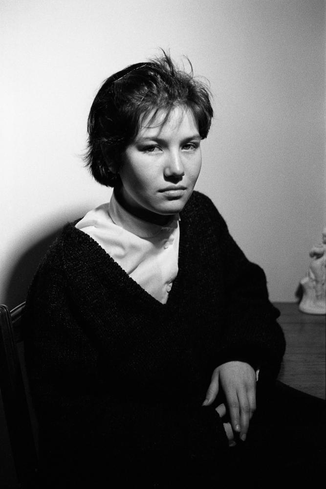 Ann 1983