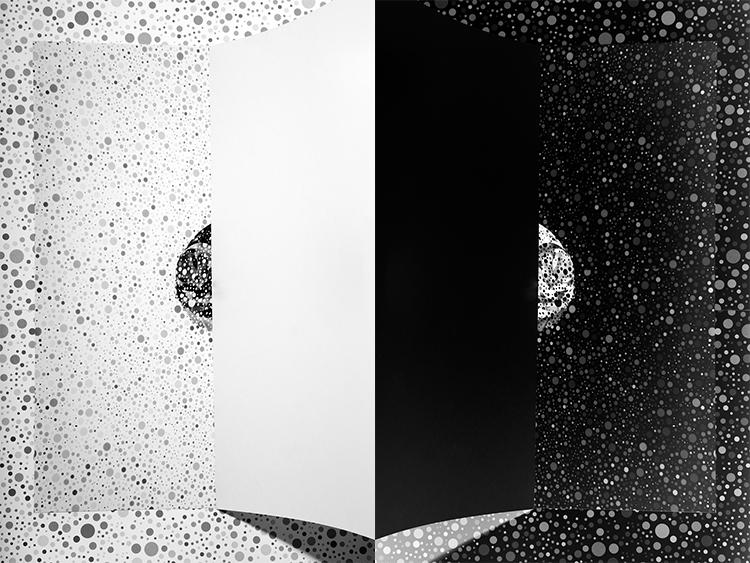 experiment.jpg