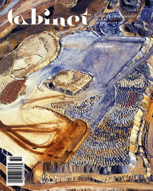Cabinet-magazine-issue-50.jpg