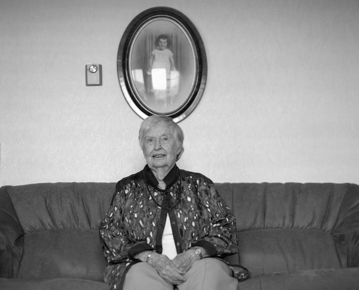 Margaret, 2013
