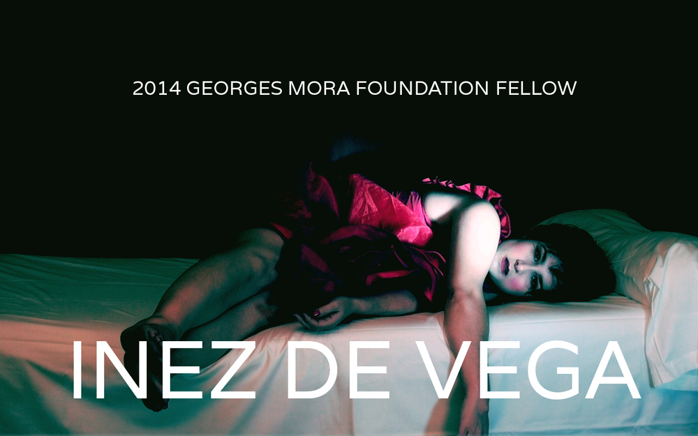 2014 Fellow Inez de Vega .jpg