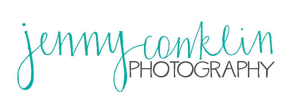 JC photography logo3.jpg