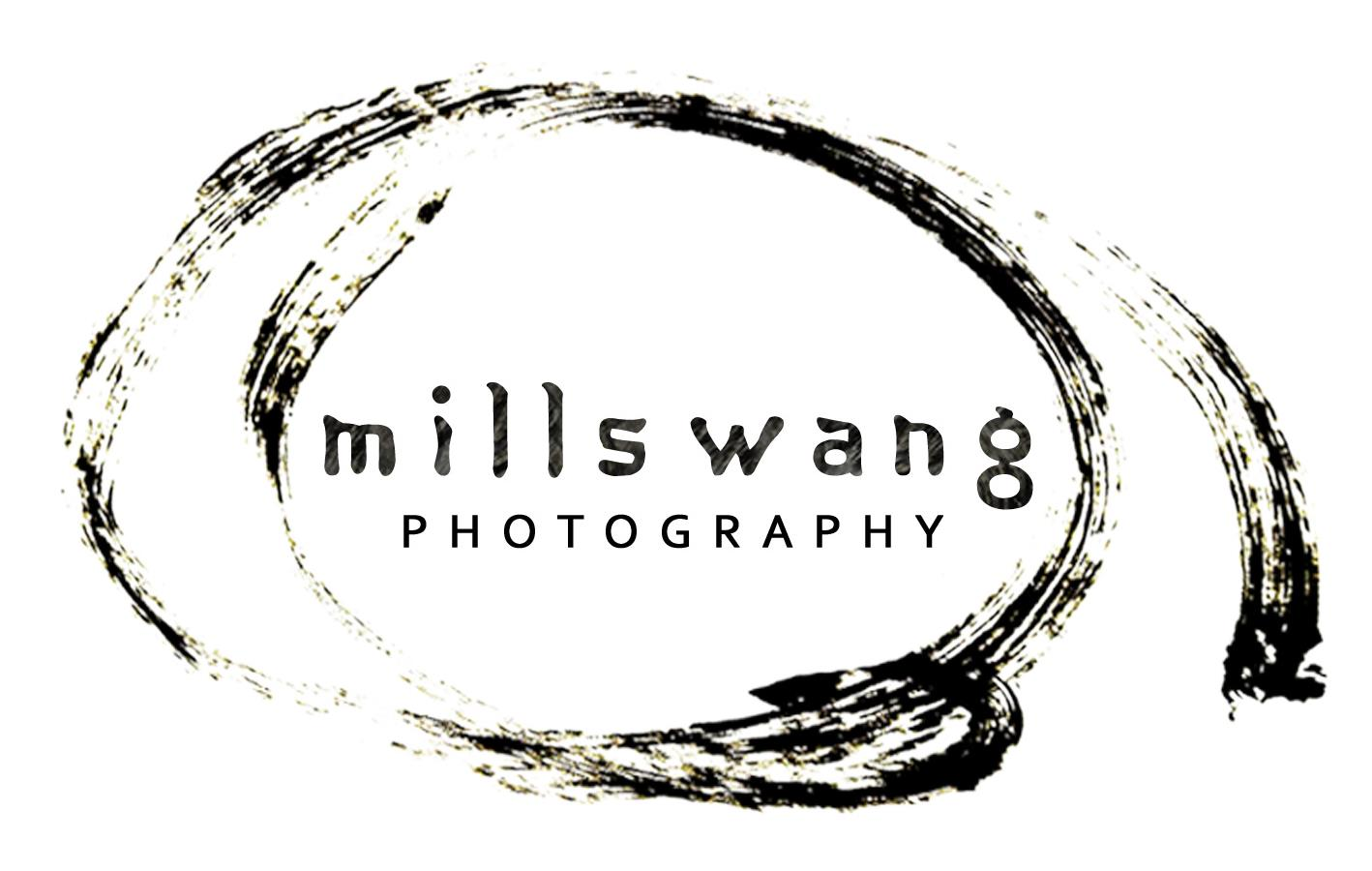 Mills Wang Photography, Boston Wedding and Portrait Photographer, Boston, 