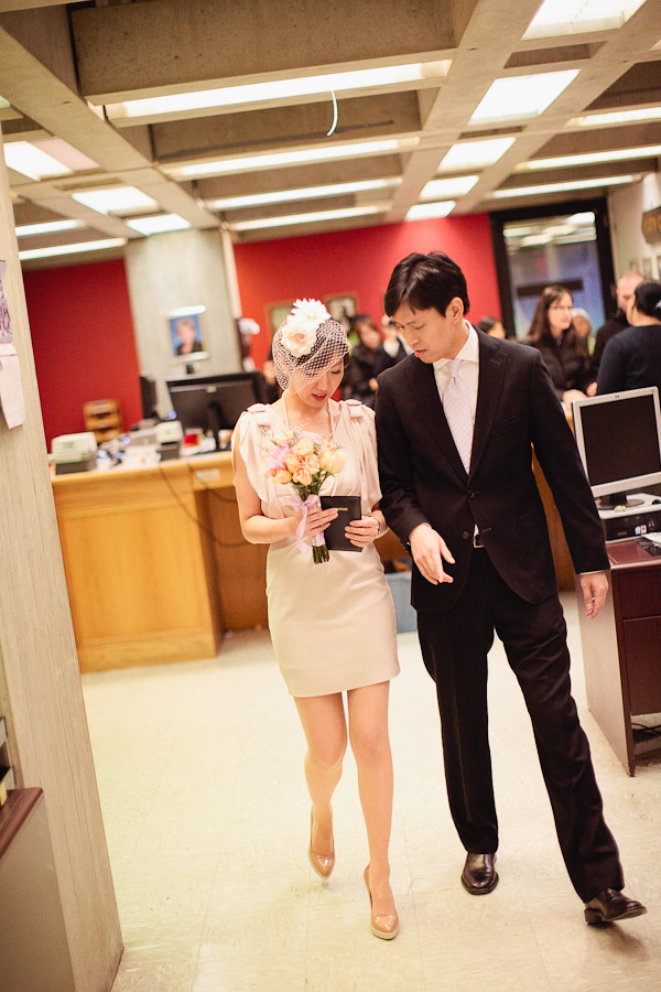 Andy & Vivian-55.jpg