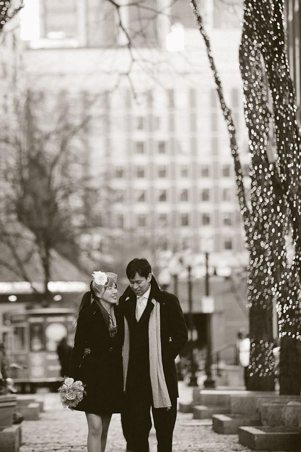Andy & Vivian-151.jpg