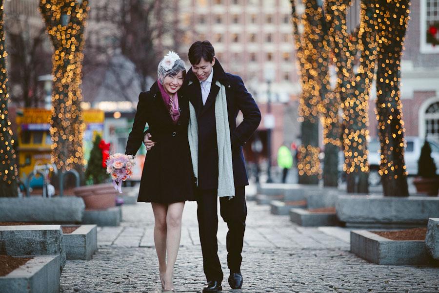 Andy & Vivian-157.jpg