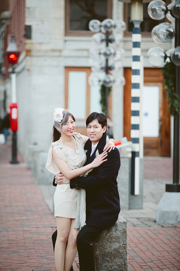 Andy & Vivian-175.jpg
