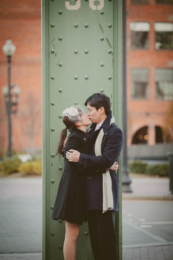 Andy & Vivian-185.jpg