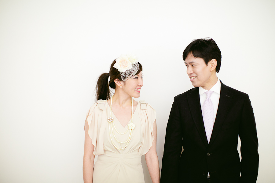 Andy & Vivian-297.jpg
