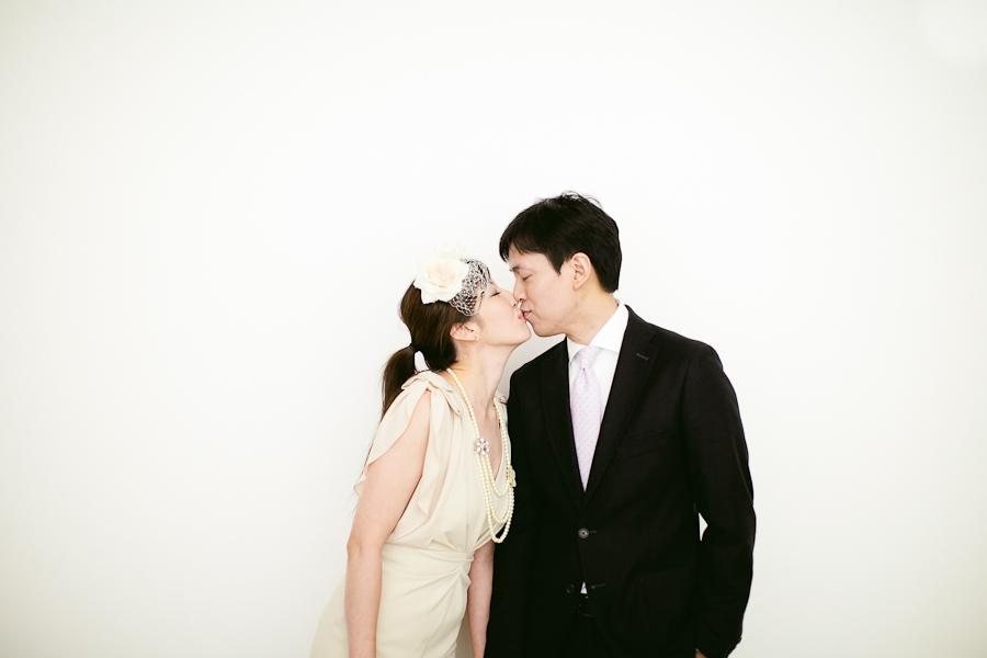 Andy & Vivian-300.jpg
