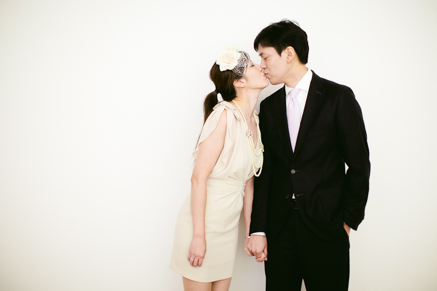 Andy & Vivian-299.jpg