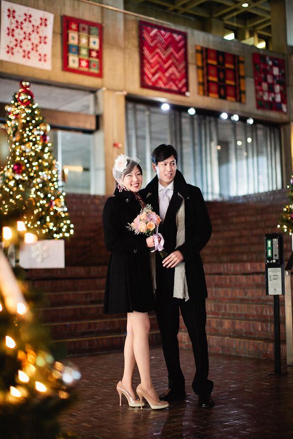 Andy & Vivian-10.jpg