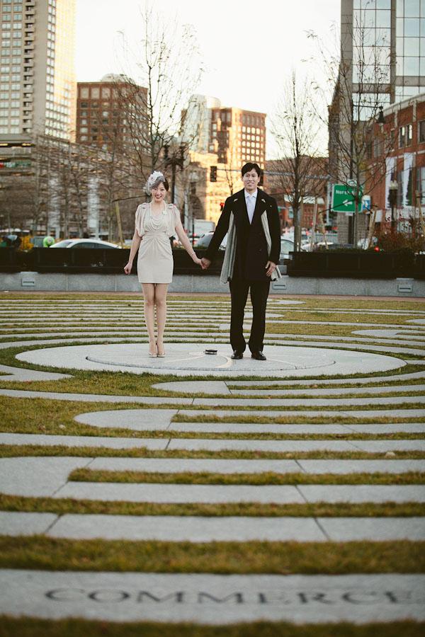 Andy & Vivian-208.jpg