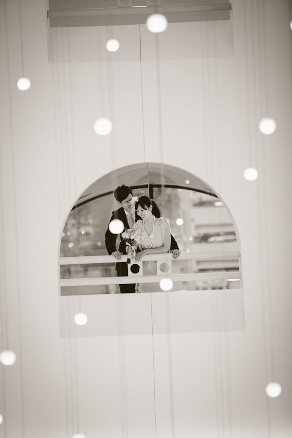 Andy & Vivian-250.jpg