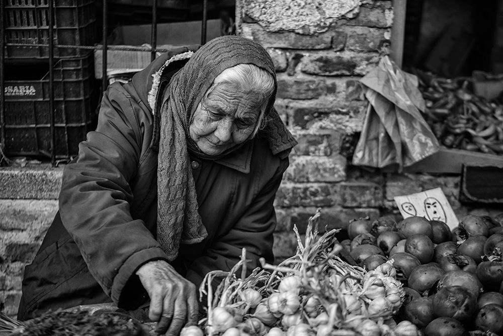 albania_woman_market.jpg