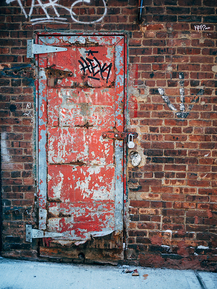 factory_door_3.jpg