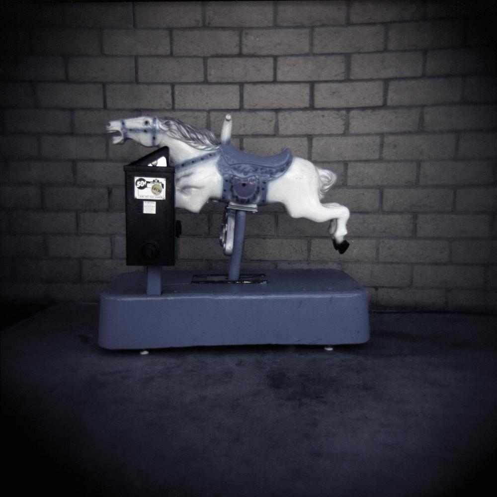 HorseGoodyes.jpg