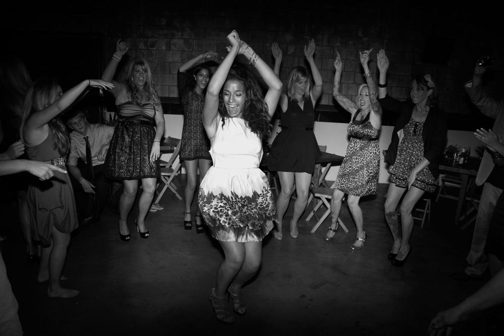 dancebw.jpg