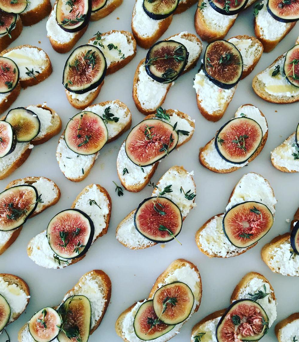 catering08.jpg
