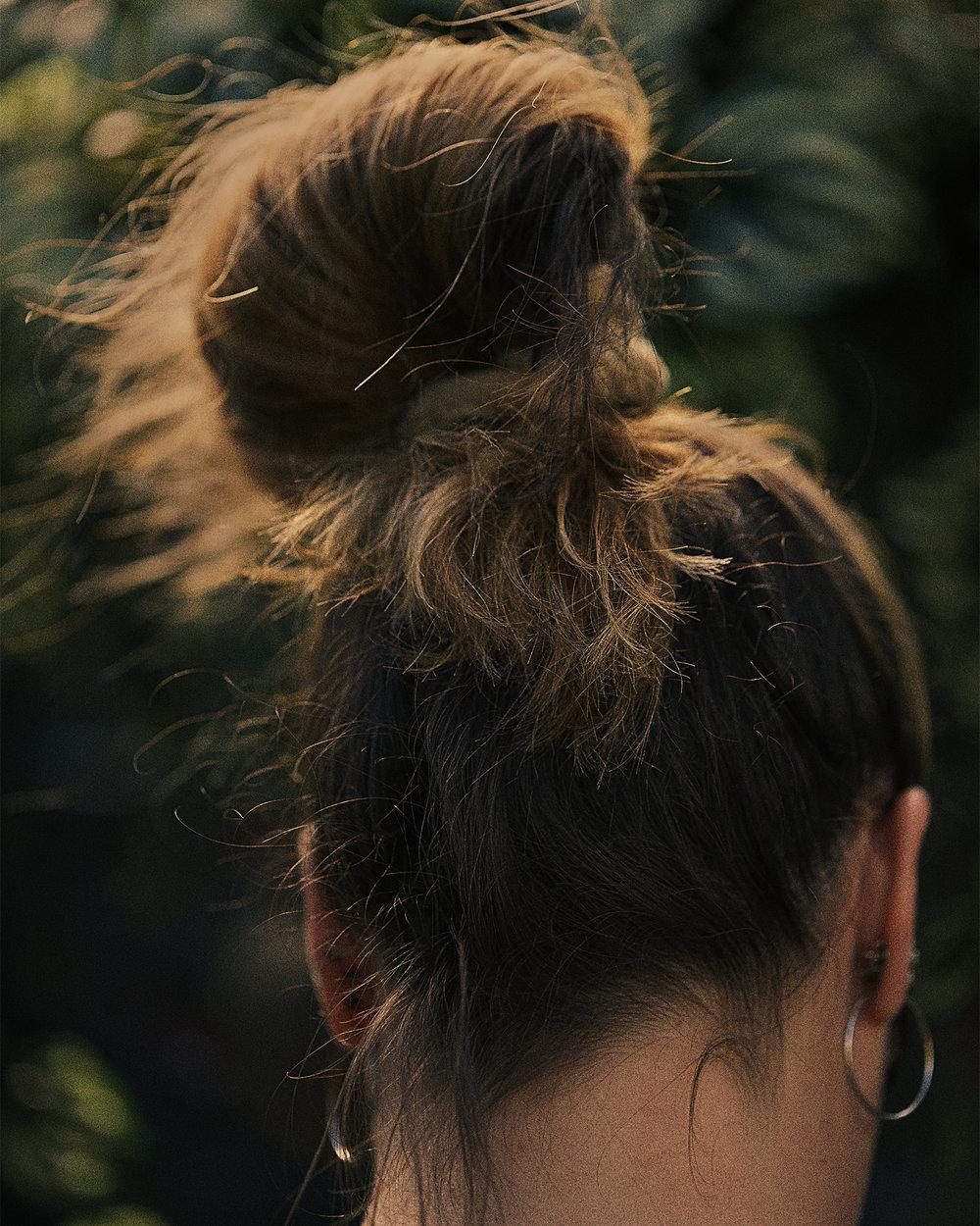 Paula_Hair copy.jpg