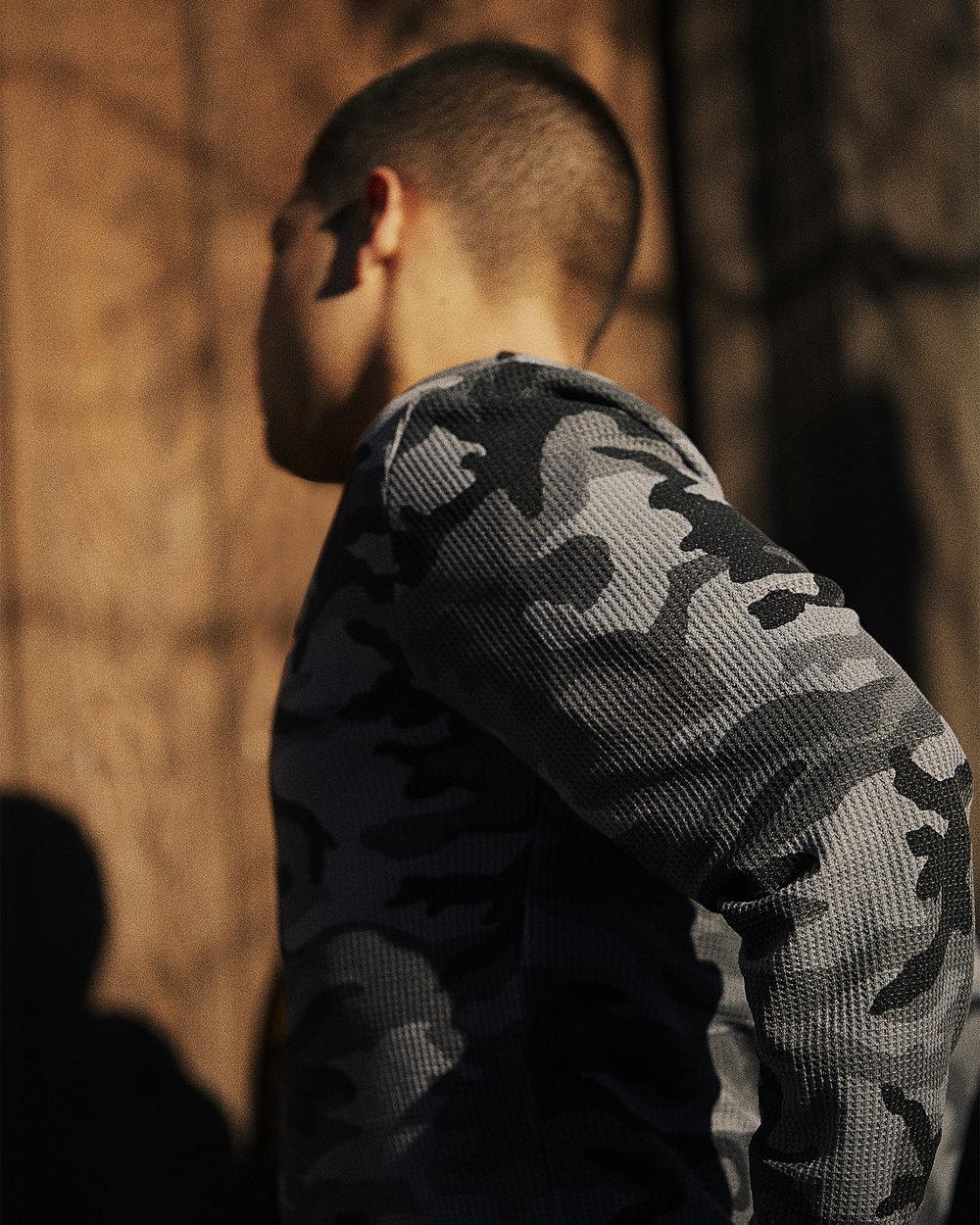 Camo_Boy.jpg