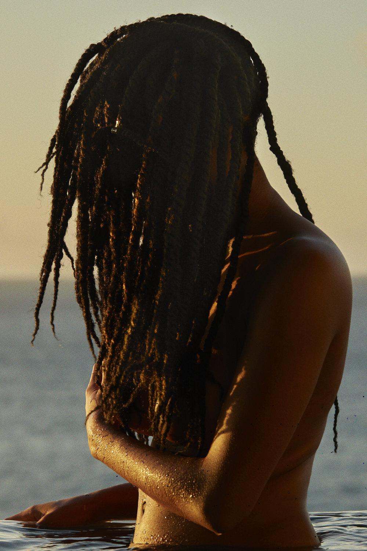 Jessica_Grenada_01.jpg