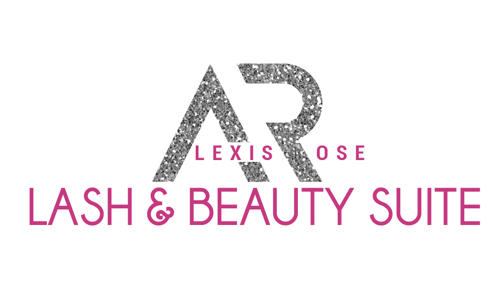 AlexisRose Lash & Beauty Suite