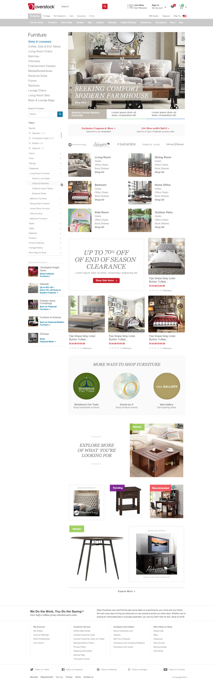 Overstock_Furniture_0913a.png