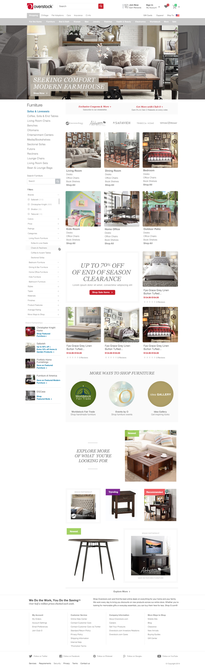 Overstock_Furniture_0913b.png