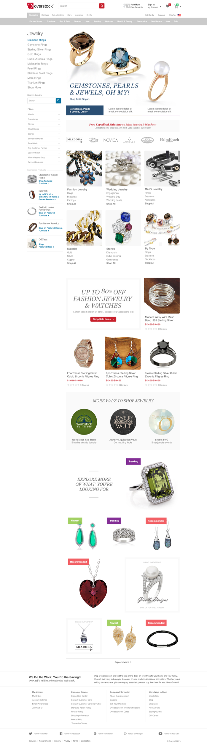 Overstock_Jewelry_0913a.png