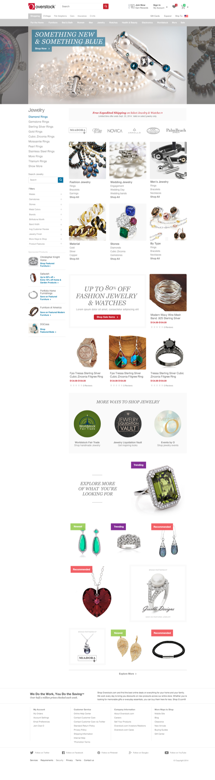 Overstock_Jewelry_0913b.png