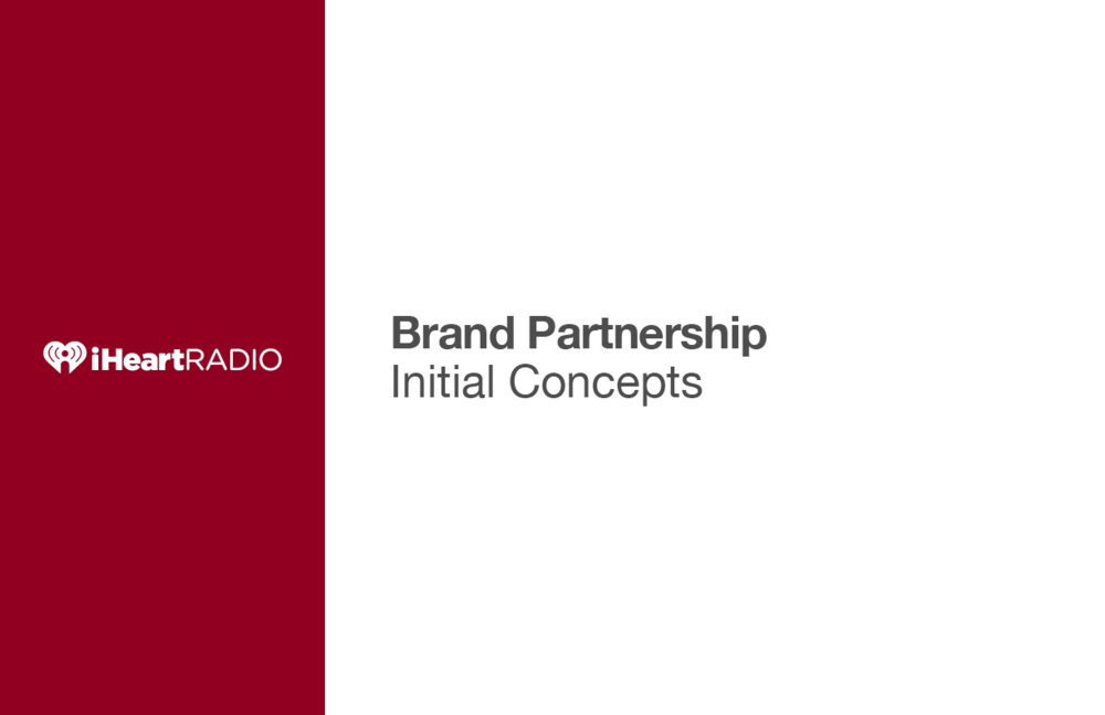 ihr_brandpartnerships_1.png