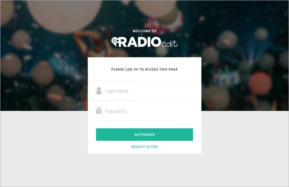 ihr_radioedit_1.png