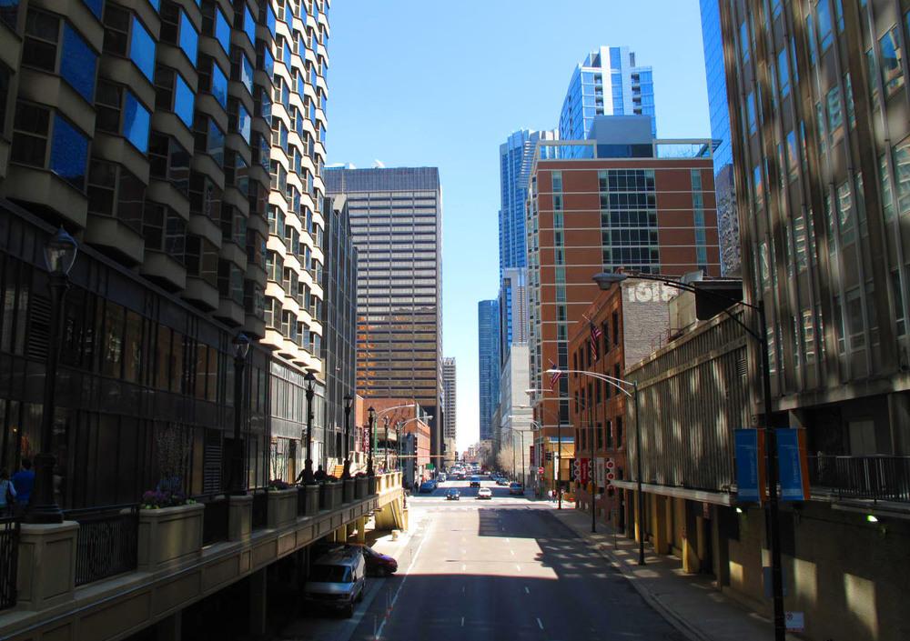 Downtown2.jpg