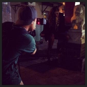 behind the scenes.jpeg