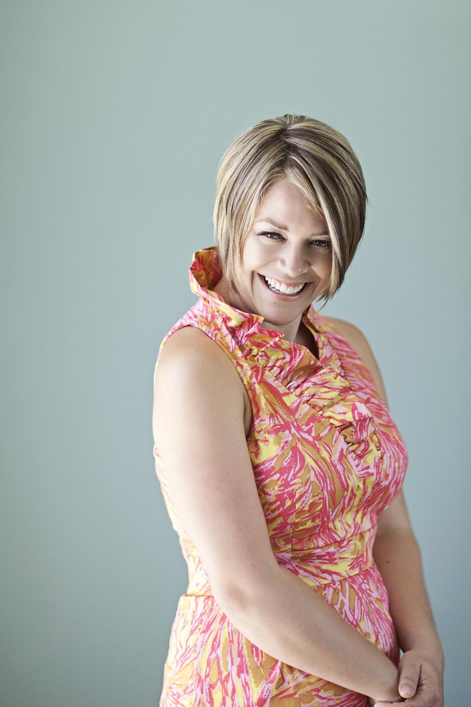 Jill Thomas - Modern Cupcake-12.jpg