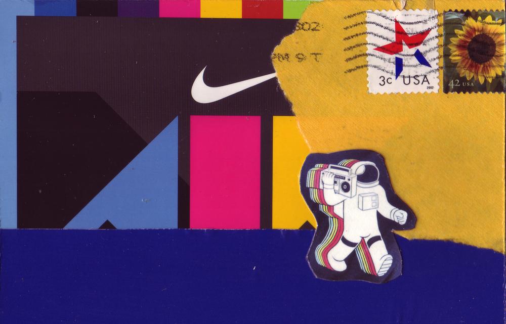 Postcards_Astronaut_II_Web.jpg