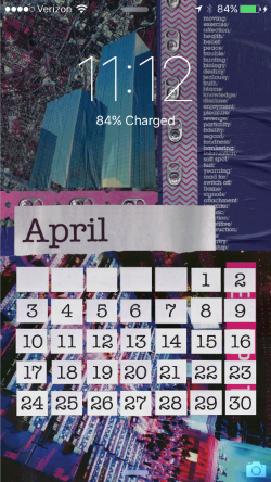 JenniferBachelderDesign_TrashCal_April_LockScreen.png