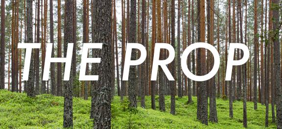 Trees_Title.jpeg