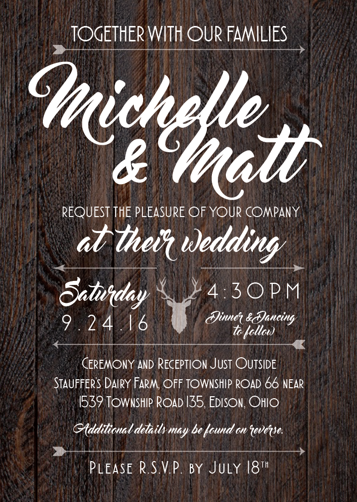 Michelle_Invite_Front_v1.png