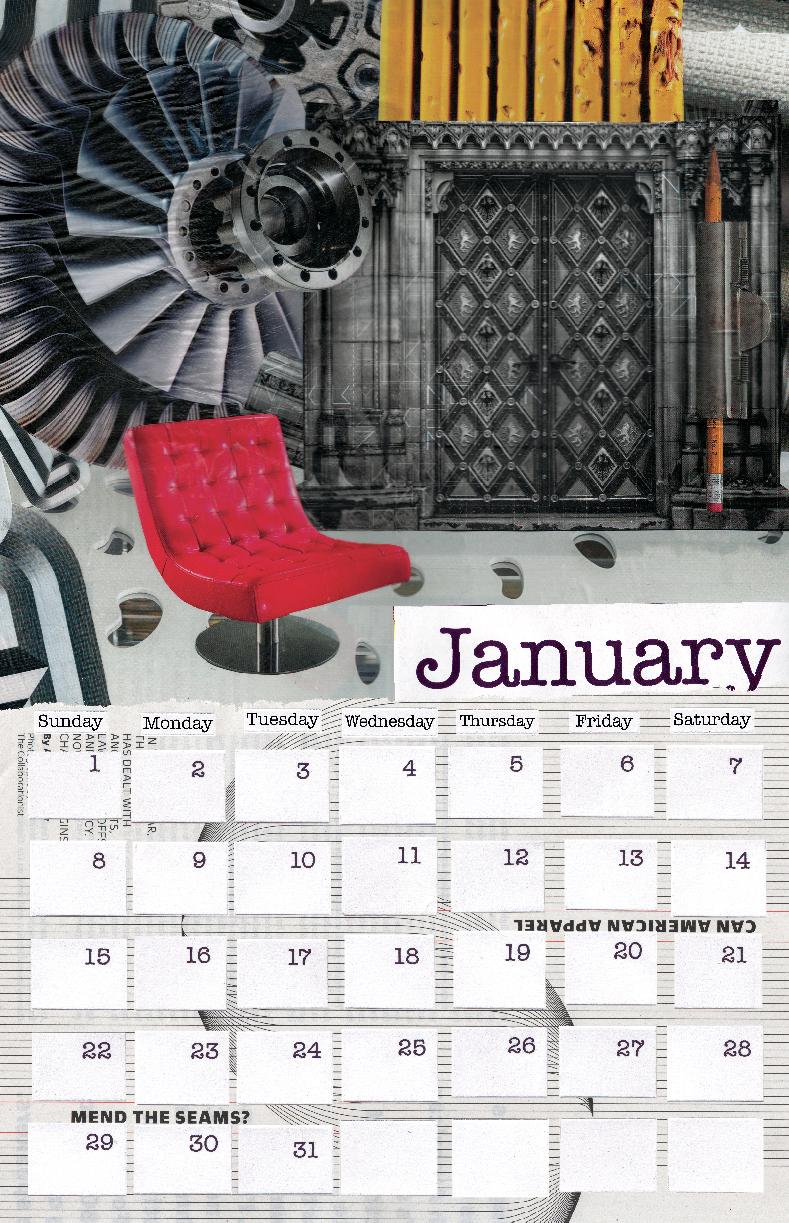 01_January_Calendar.png