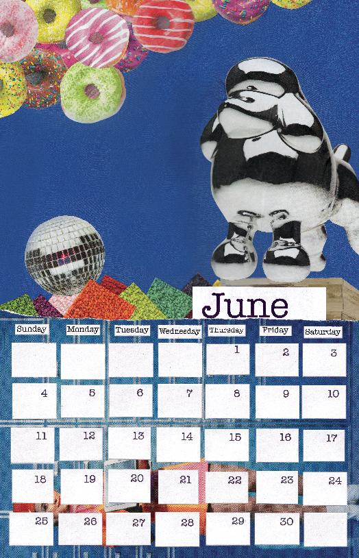 06_June_Calendar.png