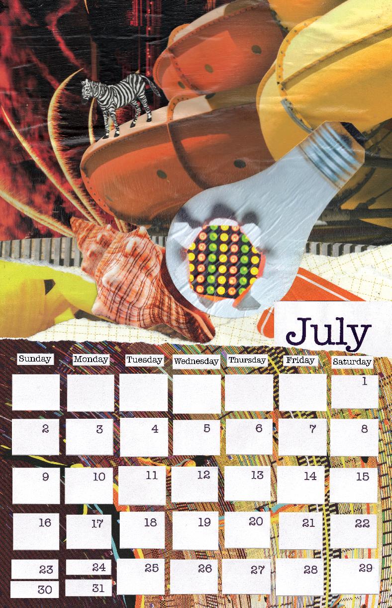 07_July_Calendar.png