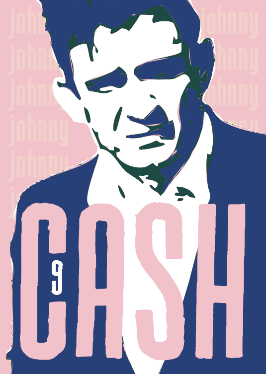 09_JohnnyCash.png
