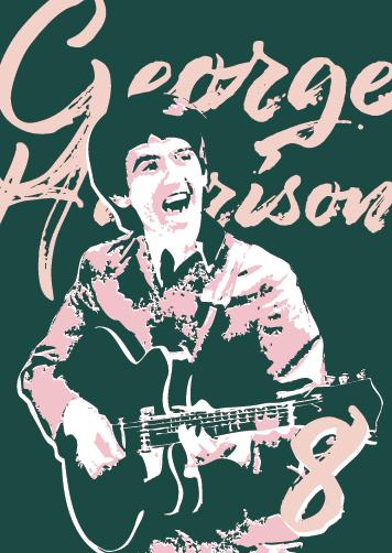 08_GeorgeHarrison.png